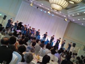 DSC_0004_2.JPG